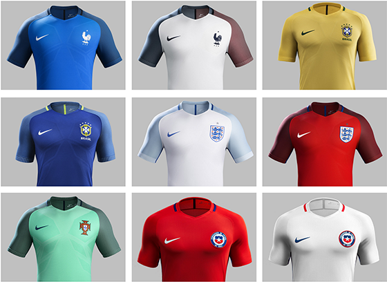 TheeBlog_2016-football-federation-kits-NIKE