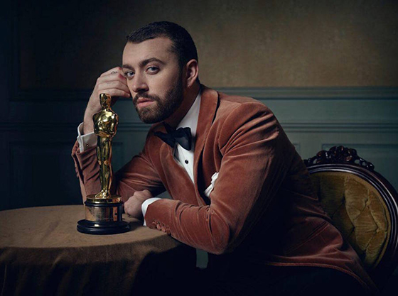 TheeBlog_OscarsVanityFairPortrairs_13