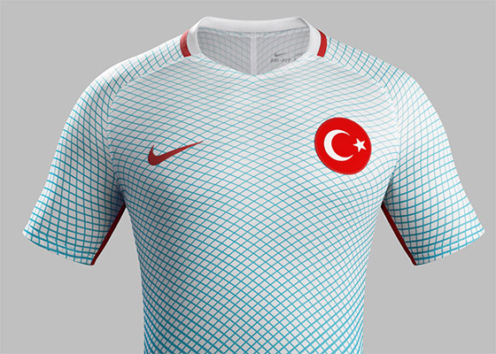 Turkey_2016_National_Football_Kits_Away_original