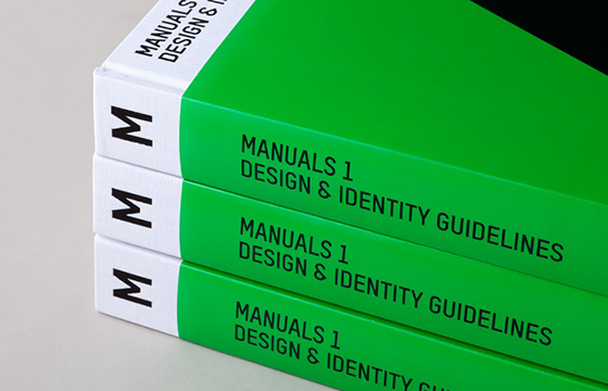 TheeBlog_Manuals1_0