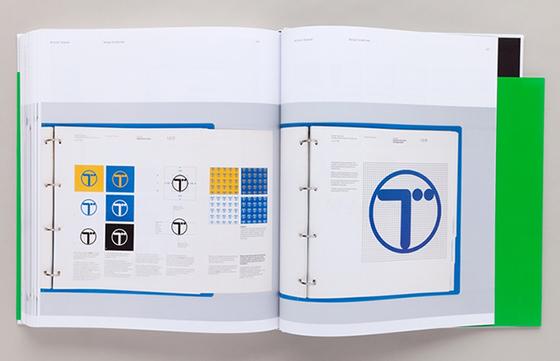 TheeBlog_Manuals1_3