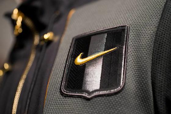TheeBlog_NikeLab_x_OR