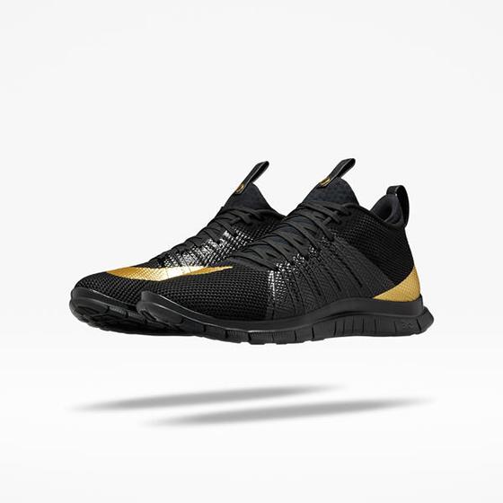 TheeBlog_NikeLab_x_OR2