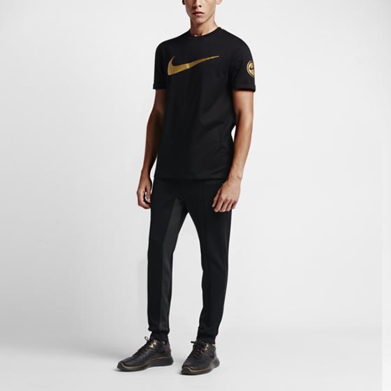 TheeBlog_NikeLab_x_OR8