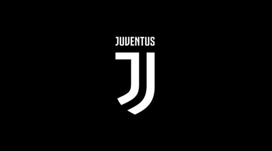 TheeBlog_Juventus