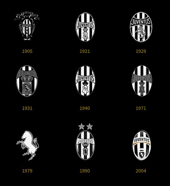 TheeBlog_Juventus1