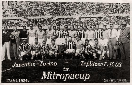 TheeBlog_Juventus3