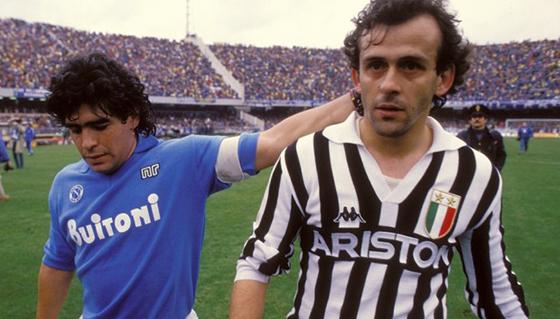 TheeBlog_Juventus4