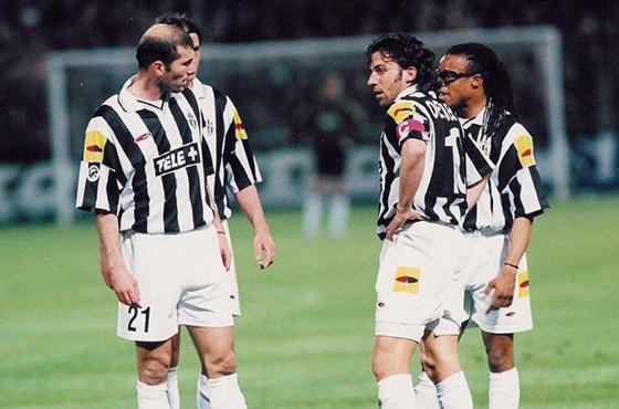 TheeBlog_Juventus5