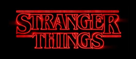 TheeBlog_StrangerThings