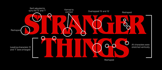 TheeBlog_StrangerThings3