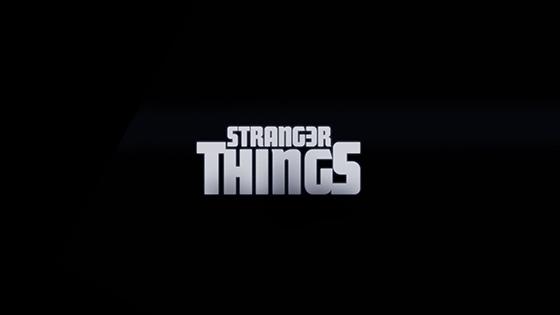 TheeBlog_StrangerThings5