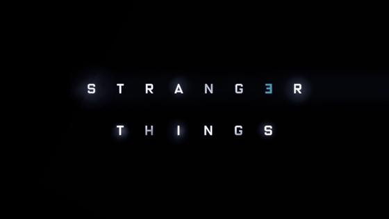 TheeBlog_StrangerThings6
