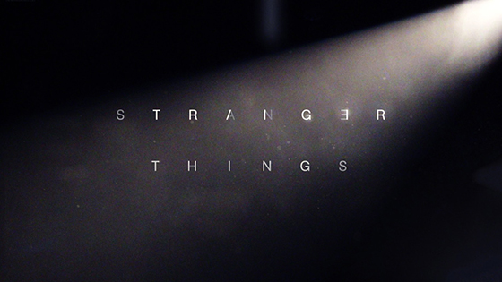 TheeBlog_StrangerThings7