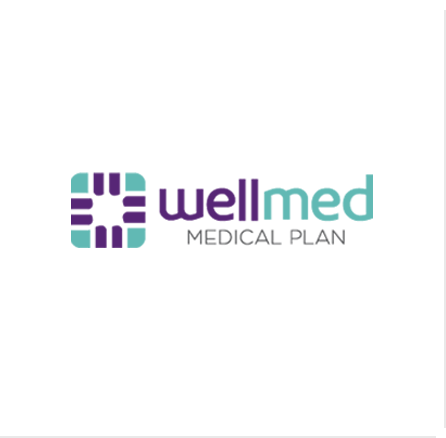 Diego Guevara - Wellmed